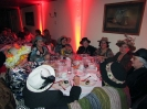 Fiesta del Sombrero 2013_3