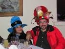 Fiesta del Sombrero 2013
