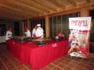 Fiesta del Sombrero 2014_14