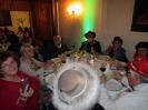 Fiesta del Sombrero 2014_24