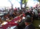 Fiesta Navidad Plaza de Parral_2